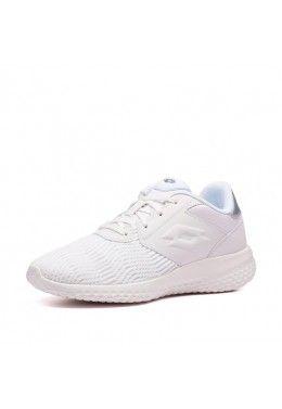 Женские кроссовки для фитнеса Кроссовки женские Lotto EVOLIGHT III W 213524/1GN
