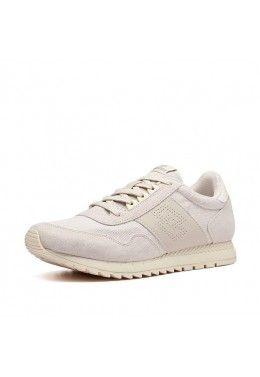 Спортивная обувь Кроссовки мужские Lotto RUNNER PLUS II CVS 213547/60B