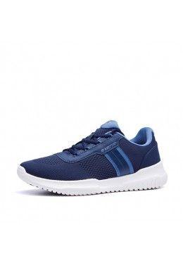 Мужская спортивная обувь Кроссовки мужские Lotto CITYRIDE AMF MOVE MSH 213569/5X4