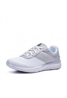 Женские кроссовки для бега Кроссовки женские Lotto SPEEDRIDE 400 IV W 213590/1EQ