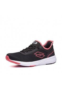Женские кроссовки для бега Кроссовки женские Lotto SPEEDRIDE 450 W 213591/30R