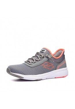 Женские кроссовки для бега Кроссовки женские Lotto SPEEDRIDE 450 W 213591/5YK