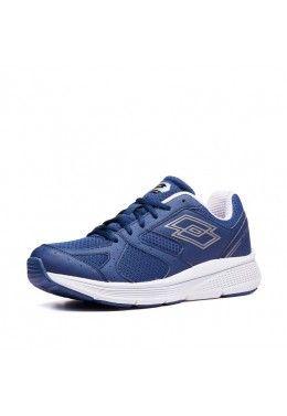 Мужские кроссовки для фитнеса Кроссовки мужские Lotto SPEEDRIDE 601 VII 213600/5YM