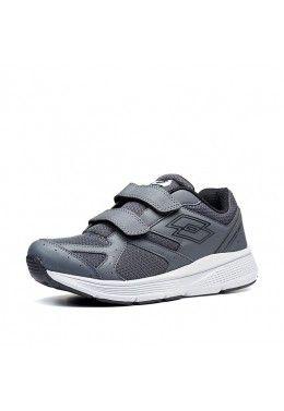 Мужская спортивная обувь Кроссовки мужские Lotto SPEEDRIDE 601 VII S 213601/5OL