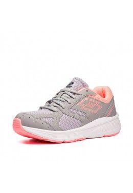 Женские кроссовки для бега Кроссовки женские Lotto SPEEDRIDE 601 VII W 213604/5YN