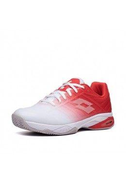 Кроссовки теннисные мужские Lotto VIPER ULTRA III CLY S7311 Кроссовки теннисные мужские Lotto MIRAGE 300 II CLY 213628/68M