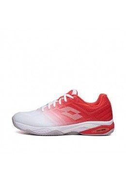 Кроссовки теннисные мужские Lotto MIRAGE 300 II CLY 213628/68M