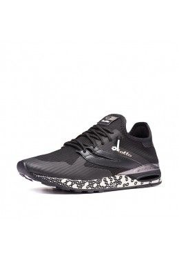 LIMITED EDITION Кроссовки мужские Lotto ATHLETICA RUN LIGHT 214080/1H8