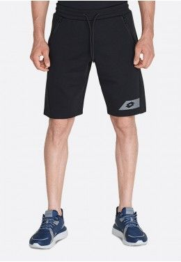 Спортивные штаны мужские Lotto ATHLETICA PANTS PL L58777/00Y Шорты мужские Lotto DINAMICO III BERMUDA CO 214292/1CL
