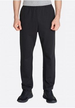 Спортивная кофта мужская Lotto ATHLETICA CLASSIC SWEAT FZ PL 213329/28A Спортивные штаны мужские Lotto DINAMICO III PANT FL 214304/1CL