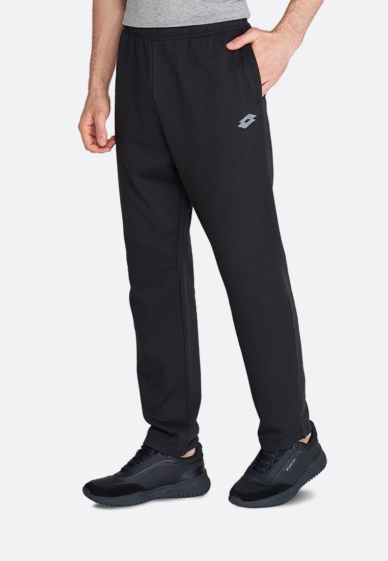 Спортивные штаны мужские Lotto DINAMICO III PANT FL 214304/1CL