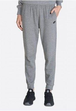 Спортивные штаны женские Lotto SMART W II PANT FT 214480/1CL Спортивные штаны женские Lotto DINAMICO W III PANT ZIP MEL FL 214320/2..