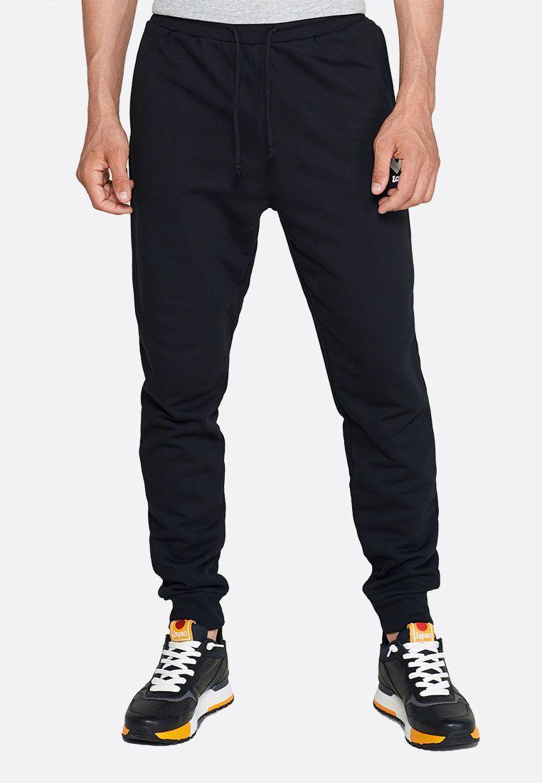 Спортивные штаны мужские Lotto SMART II PANT FT 214475/1CL