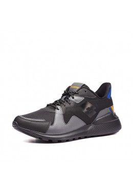 Мужские кроссовки для фитнеса Кроссовки мужские Lotto GIGABREEZE 214744/4U8
