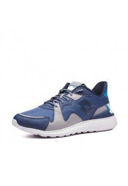 Мужские кроссовки для фитнеса Кроссовки мужские Lotto GIGABREEZE 214744/6XV