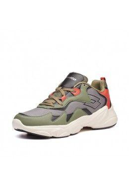 Мужские кроссовки для бега Кроссовки мужские Lotto RIO NU 214790/6YD