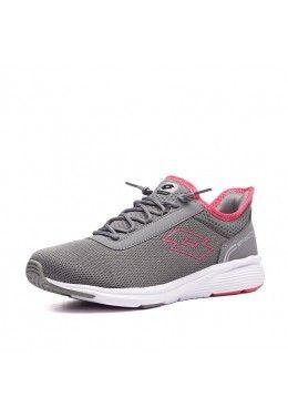 Женская спортивная обувь Кроссовки женские Lotto SPEEDRIDE 450 II W 214819/71E