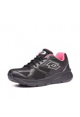 Женские кроссовки для бега Кроссовки женские Lotto SPEEDRIDE 600 VIII W 214821/71L