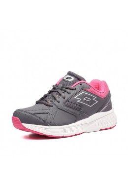 Женская спортивная обувь Кроссовки женские Lotto SPEEDRIDE 601 VIII W 214822/71M