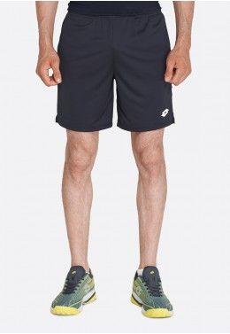 Теннисные шорты детские Lotto SPACE II SHORT B T5036 Теннисные шорты детские Lotto SQUADRA B II SHORT7 PL 215463/1CL