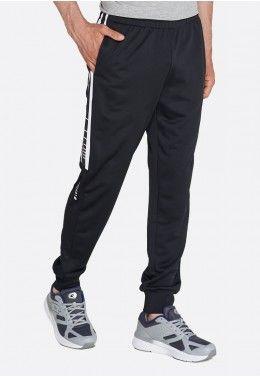 Спортивные штаны мужские Lotto ATHLETICA PANTS PL L58777/00Y Спортивные штаны мужские Lotto DINAMICO IV PANT PL 215578/1CL