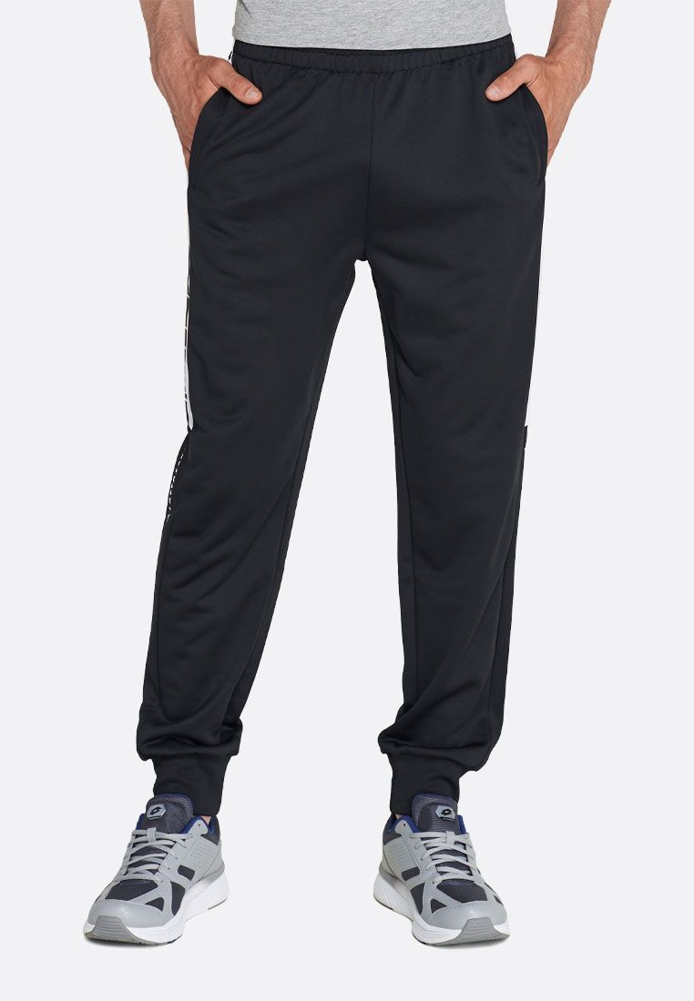 Спортивные штаны мужские Lotto DINAMICO IV PANT PL 215578/1CL