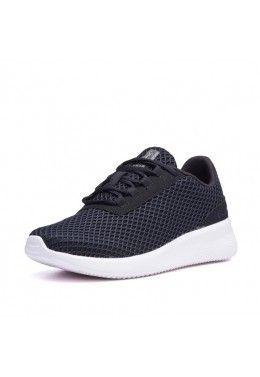 Женская спортивная обувь Кроссовки женские Lotto TERABREEZE 2 II W 215650/1H8