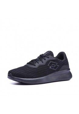 Женская спортивная обувь Кроссовки женские Lotto TERABREEZE 3 II W 215651/1CL