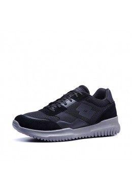 Мужская спортивная обувь Кроссовки мужские Lotto FUGA AMF 4 215659/1CL