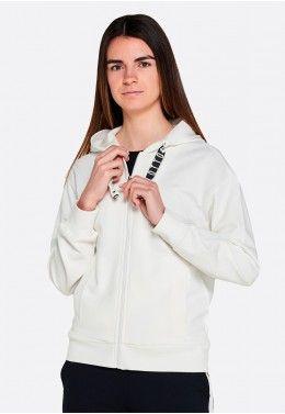 Спортивный костюм женский Lotto SUIT MIATA W IV RIB FT 215718/3GR
