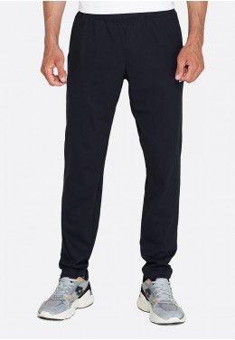 Мужская спортивная одежда Спортивные штаны мужские Lotto SMART PLUS PANT JS 215750/1CL