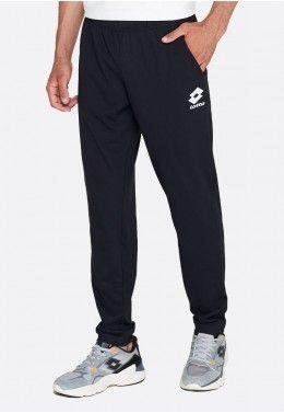 Спортивные штаны мужские Lotto SMART PLUS PANT JS 215750/1CL