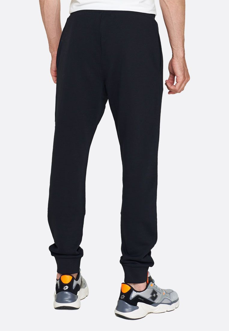 Спортивные штаны мужские Lotto SMART II PANT FT 215752/1CL