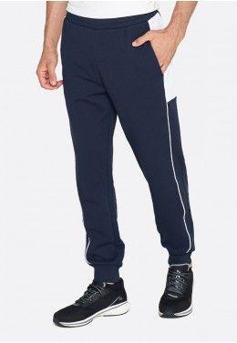 Спортивная одежда Спортивные штаны мужские Lotto ATHLETICA LG II PANT FT 216201/1CI