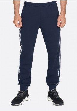 Спортивные штаны мужские Lotto ATHLETICA LG II PANT FT 216201/1CI
