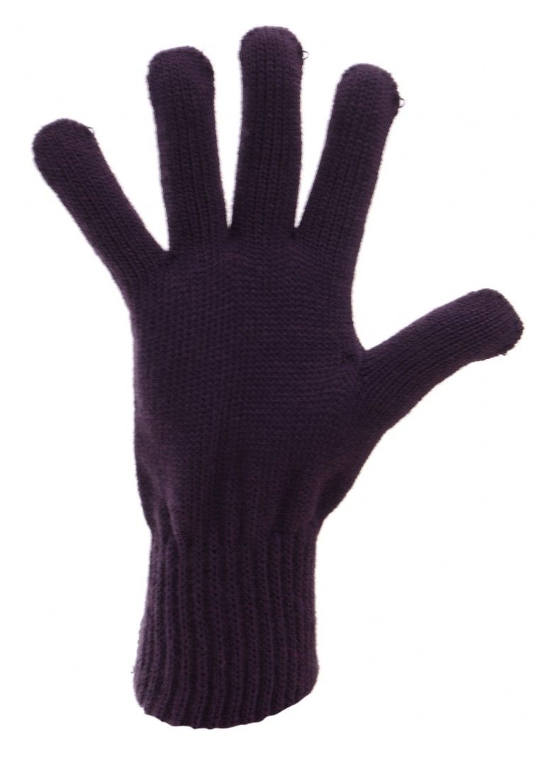Перчатки Lotto GLOVE MIKE KN K3878
