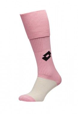 Гетры (короткие) Lotto TRNG SOCK LOGO S3763 Гетры Lotto SOCK TEAM K4744