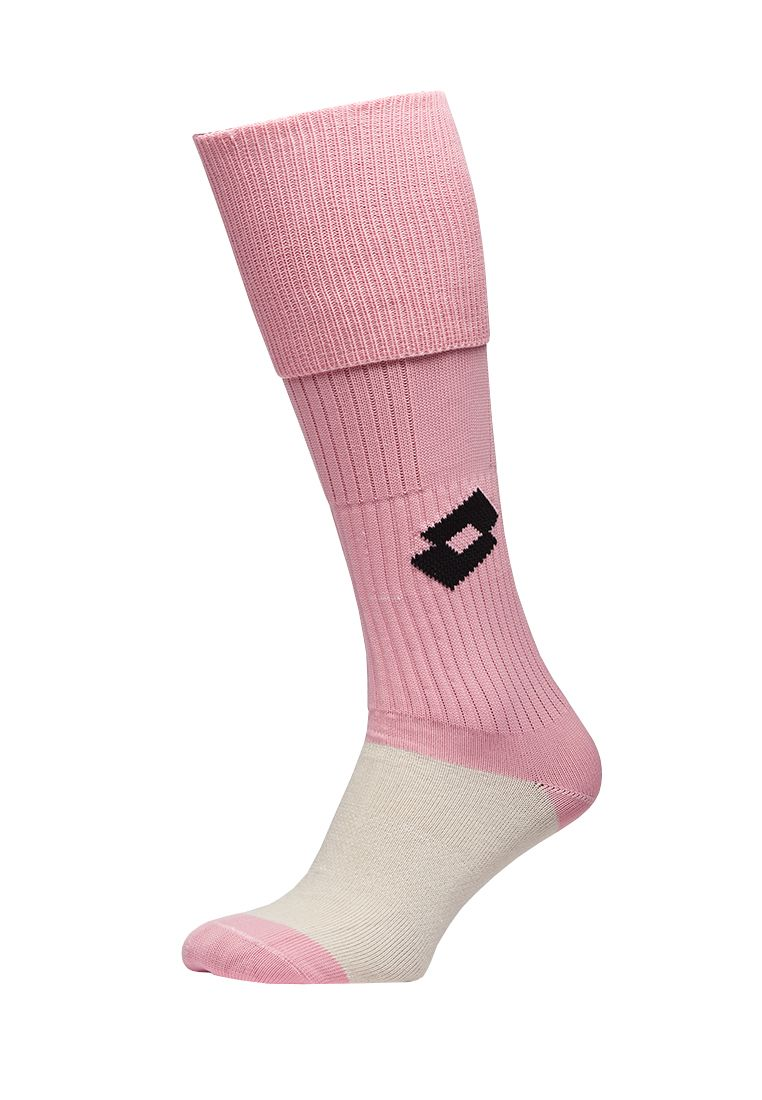 Гетры Lotto SOCK TEAM K4744