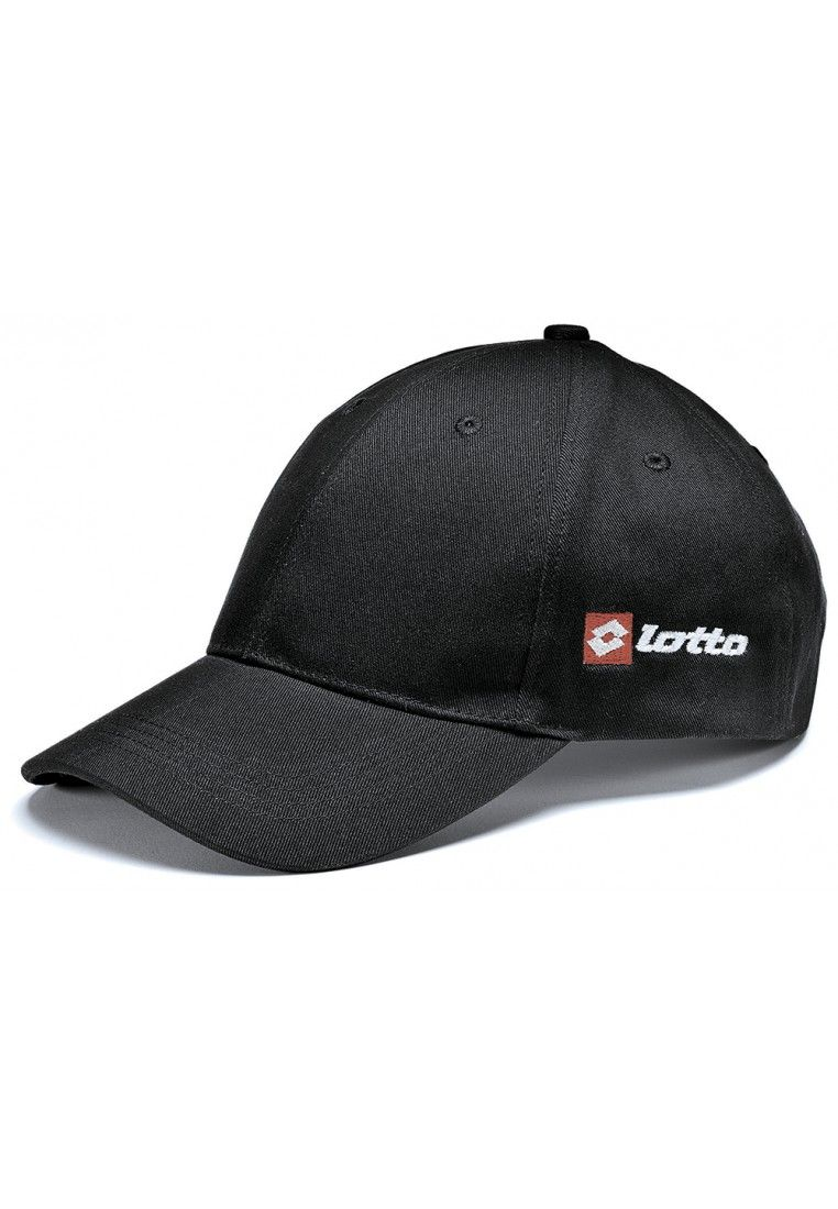 Кепка Lotto CAP TEAM L5103