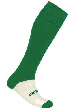 Гетры (короткие) Lotto TRNG SOCK LOGO S3763 Гетры Lotto SOCK HERO L5127