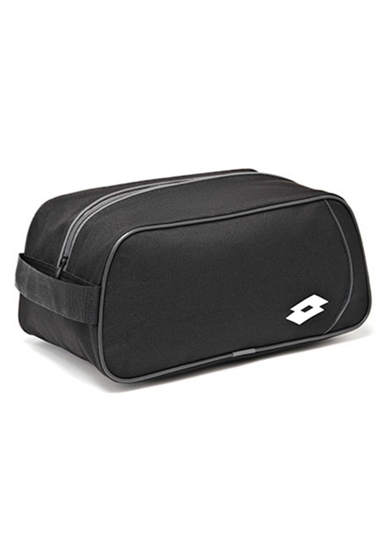 Спортивная сумка для обуви Lotto SHOE BAG TEAM II L53091/L53098/20D