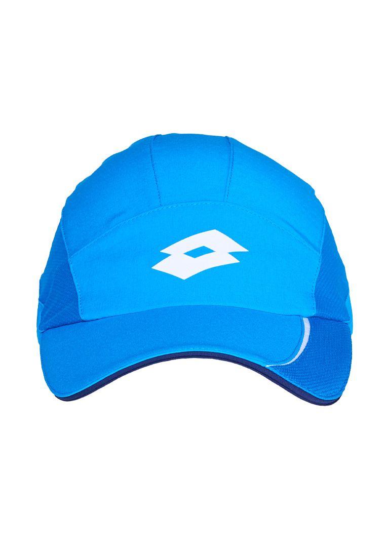 Кепка для тенниса Lotto TENNIS CAP L54664/L65671/7F3