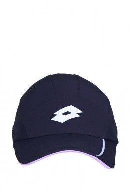 Кепка для тенниса Lotto TENNIS CAP L54664/L65671/7NQ