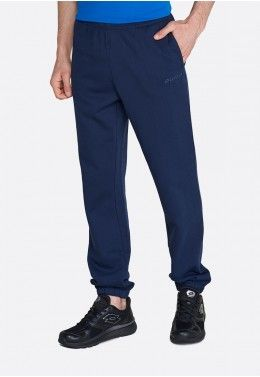 Спортивные штаны мужские Lotto FIRST II PANTS CUFF FL L55420/1CI