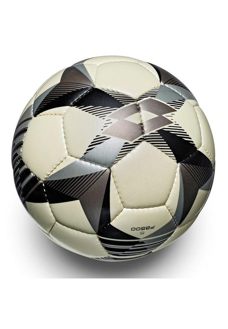 Мяч футбольный Lotto BALL FB 500 III 5 L56167/L56168/1H5