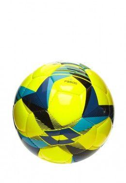 Мяч футбольный Lotto BALL FB 500 III 5 L56167/L56168/1WK