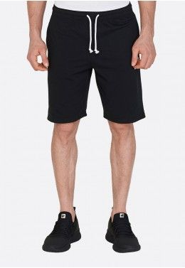 Спортивные штаны мужские Lotto ATHLETICA III PANT RIB PRT PL 211769/26O Шорты мужские Lotto SMART BERMUDA JS L57081/1CL