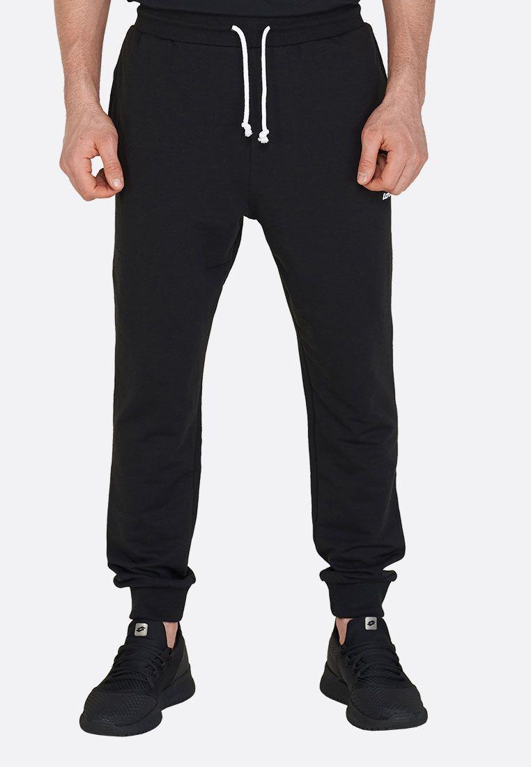 Спортивные штаны мужские Lotto SMART PANT FT L57083/1CL
