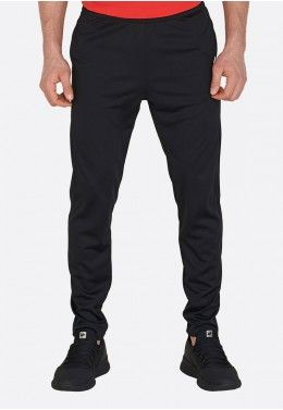 Спортивные штаны мужские Lotto BRYAN VII PANTS T5319 Спортивные штаны мужские Lotto SMART PANT PL L57088/1CL