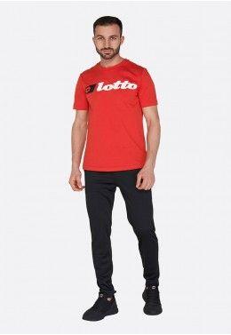 Спортивные штаны мужские Lotto SMART PANT PL L57088/1CL